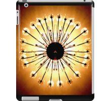 Covenant iPad Case/Skin