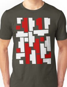 The Search Unisex T-Shirt