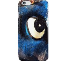 Bird's Eye iPhone Case/Skin