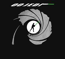 00 Jedi Unisex T-Shirt