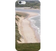 Lagg Beach Malin Co Donegal Ireland iPhone Case/Skin