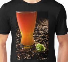 Nice Drop Unisex T-Shirt