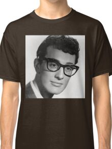 buddy holly Classic T-Shirt