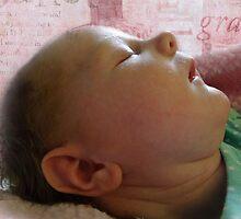 baby dreams by vigor