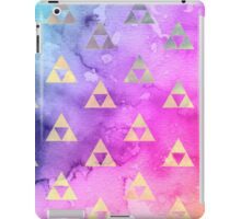 Royal Realm iPad Case/Skin
