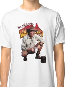Russell Coight Classic T-Shirt
