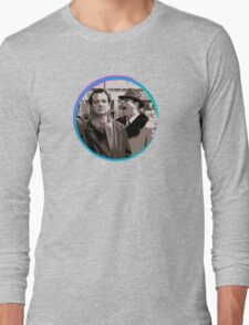 Ned Long Sleeve T-Shirt