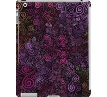 NeuRose iPad Case/Skin