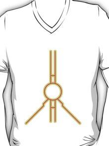Pokemon Alpha Sapphire - Kyogre T-Shirt