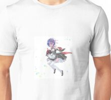 Re:ZERO -Starting Life in Another World- Rem Unisex T-Shirt