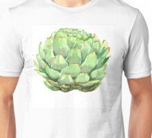 Heartichoke Unisex T-Shirt