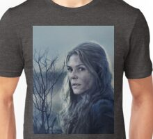 Abby Griffin  Unisex T-Shirt