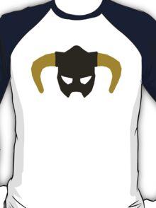 I am Dovahkiin T-Shirt