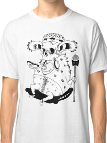 BearKing Classic T-Shirt
