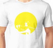 Kill Bill The Bride Unisex T-Shirt