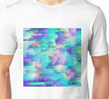 Clarity Unisex T-Shirt