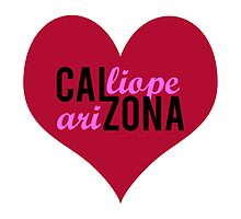 Calzona by mcbrilliant