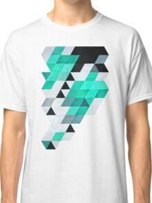 Mynt Classic T-Shirt