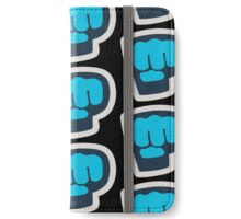 PewDiePie iPhone Wallet/Case/Skin