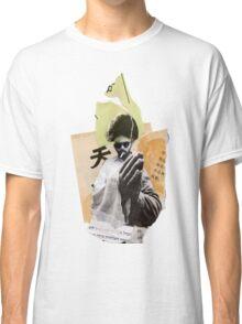 cArPe DiEM! Classic T-Shirt