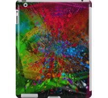 For Space Cadets Everywhere iPad Case/Skin