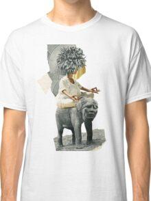 mEdiPHAnT Classic T-Shirt