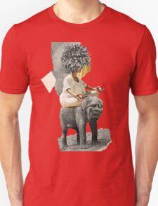 mEdiPHAnT Unisex T-Shirt