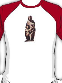 primeval Venus T-Shirt