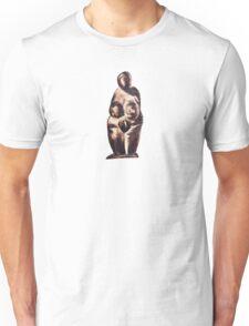 primeval Venus Unisex T-Shirt