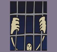 prisoner Kids Clothes