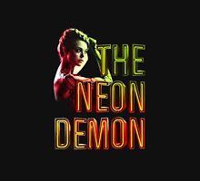 The Neon Demon Jesse Unisex T-Shirt