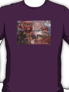 A Glorious Mess T-Shirt