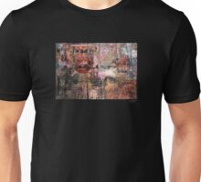 A Glorious Mess Unisex T-Shirt