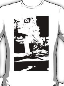 Horror Movie #1 T-Shirt