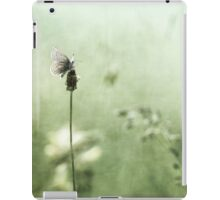 Hard to find.... iPad Case/Skin