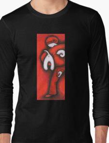 Makito Long Sleeve T-Shirt