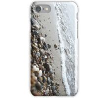 The Grains of The Sand iPhone Case/Skin