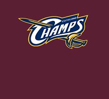 CAVS CHAMPS Unisex T-Shirt