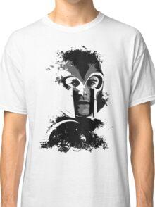 Erik Classic T-Shirt