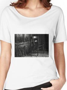 All By Myself Women's Relaxed Fit T-Shirt