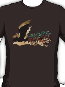 Fireflight T-Shirt