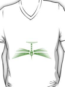 Ocellus T-Shirt