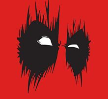 Deathpool Unisex T-Shirt