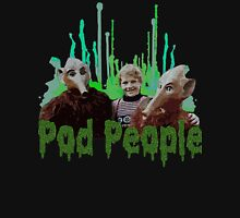 The Pod People Classic T-Shirt