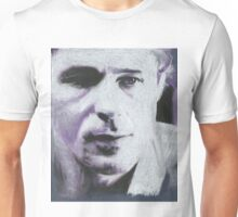 Aidan Gillen 7 Unisex T-Shirt