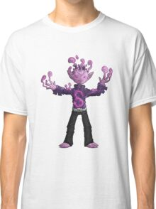 Tarthuul Mec Classic T-Shirt