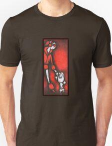 Miyuki Unisex T-Shirt