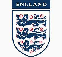 England national football team Unisex T-Shirt