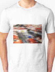 Lisbon 2 Unisex T-Shirt