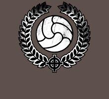 A.C.A.B. Football Hooligans Unisex T-Shirt